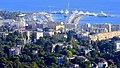 Cannes Francja - panoramio (2).jpg