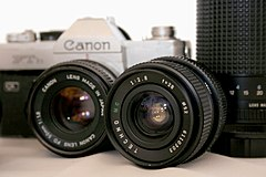 Canon FTb and lenses 3.jpg
