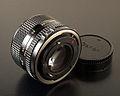 Canon NewFD 50mmF1.4 rear.jpg