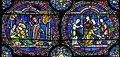 Canterbury Cathedral, window n4 detail (45655508875).jpg
