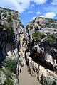 Canyon Kapıkaya, Karaisalı 01.jpg