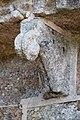 Canzorro da igrexa de Santa Locacia de Frixe - Muxía - Galiza-2.jpg