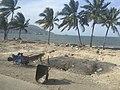 Cap-Haitien, Haiti - panoramio (16).jpg