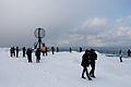 Cap Nord 01.jpg
