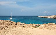 Cape Greco 2010 05 01 5221.jpg