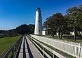 Cape Hatteras National Seashore (0e62cae5-7578-4b45-82a9-880a6e8b3b96).jpg