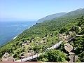 Cape Ofuyu - panoramio.jpg