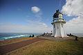 Cape Reinga Lighthouse (by).jpg