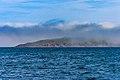 Cape Spear Newfoundland (41321655822).jpg
