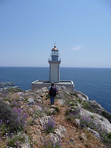 Cape Tainaron lighthouse.jpg
