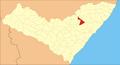 Capela Alagoas.png