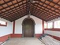 Capela de Nossa Senhora dos Anjos, Canhas, Madeira - IMG 8623.jpg