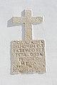 Capela de São Gonçalo 003.jpg