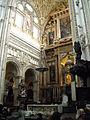 Capilla Mayor de la Catedral (3807685787).jpg
