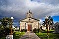 Capilla Natividad de la Virgen - Nuevo Torino - Santa Fe.jpg