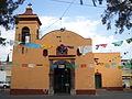 Capilla de San Antonio de Padua 04.JPG