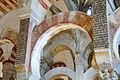 Capilla de San Clemente - Mezquita de Córdoba 02.jpg