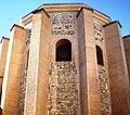 Capilla del Obispo Madrid 4.jpg