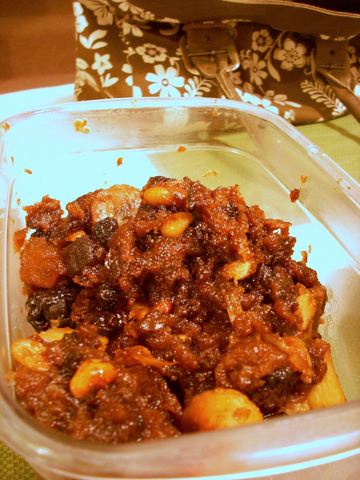 Mexican Food Recipes Chicken Tacos