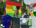 Capital Pride 2015 Washington DC USA 56782 (18181239174).jpg