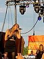 Capital Pride Festival Concert DC Washington DC USA 57144 (18844734471).jpg
