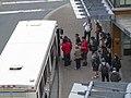 Capital Transit Loading Passengers 165.jpg