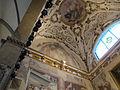 Cappella bardi di smn, stucchi di Marcantonio Pandolfi su disegno di Benedetto Grilli, 1708).JPG