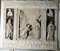Cappella correale, altare di benedetto da maiano (1489), 05.jpg