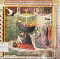 Cappella rinuccini 11.jpg