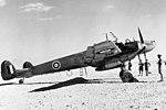 Captured Me 110D in North Africa 1941.2.jpg