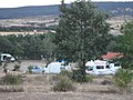 Caravaning, Camping Santa Colomba - panoramio.jpg