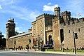 Cardiff Castle - panoramio (1).jpg