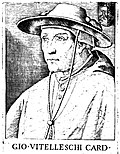 Cardinale Giovanni Maria Vitelleschi.jpg