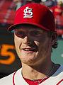 Cardinalsmiller2013.jpg