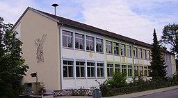 Carl Bosch Schule Limburgerhof 1