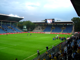 Carl-benz-stadion.png