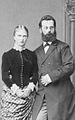 Carl & Ida Schilling 1.jpg