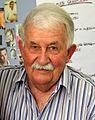 Carl Franz Hutterer Kameramann circa 2007.jpg