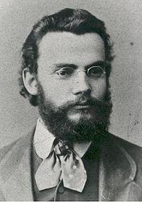 Carl Robert Jakobson.jpg