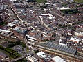 Carlisle Railway Station from the Air - geograph.org.uk - 1014041.jpg