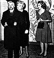 Carlo Croccolo, Evi Maltagliati, Emma Danieli.jpg