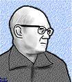 Carlos Drummond de Andrade.jpg