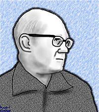 Biografia de Carlos Drummond de Andrade - Pensador