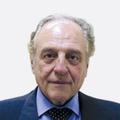 Carlos Salomón Heller.png