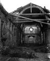 Carmel Mission basilica1880.png
