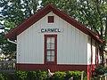 Carmel Monon Depot.jpg