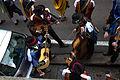 Carnevale di Bagolino 2014 - Balari-018.jpg