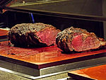 Carnival World Buffet, The Rio, Las Vegas Nevada 6.jpg