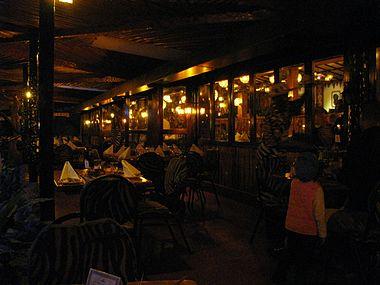 Brazilian Steak Houses Myrtle Beach Sc