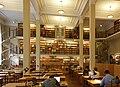 Carolina Rediviva main reading room.jpg